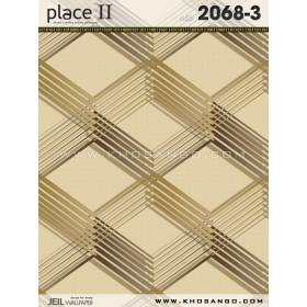 Giấy dán tường Place II 2068-3