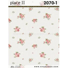 Giấy dán tường Place II 2070-1