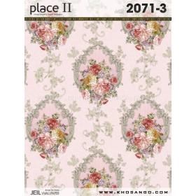 Giấy dán tường Place II 2071-3