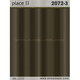 Giấy dán tường Place II 2072-3