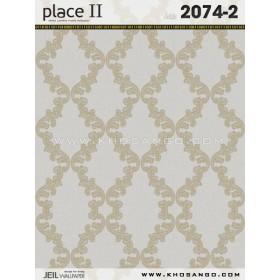 Giấy dán tường Place II 2074-2