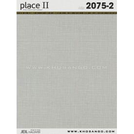 Giấy dán tường Place II 2075-2