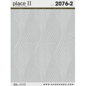Giấy dán tường Place II 2076-2
