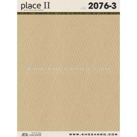 Giấy dán tường Place II 2076-3