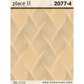 Giấy dán tường Place II 2077-4