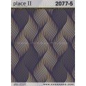 Giấy dán tường Place II 2077-5
