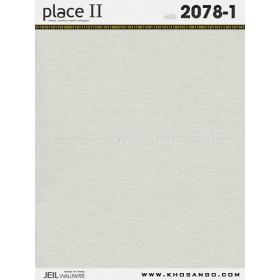 Giấy dán tường Place II 2078-1