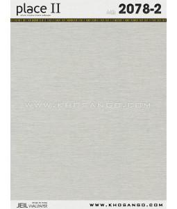 Place II wallpaper 2078-2