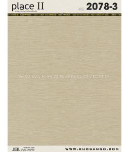 Place II wallpaper 2078-3