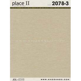 Giấy dán tường Place II 2078-3