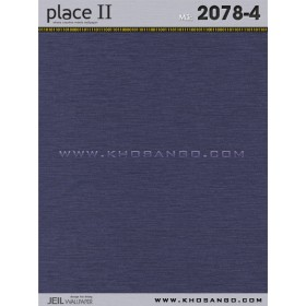 Giấy dán tường Place II 2078-4