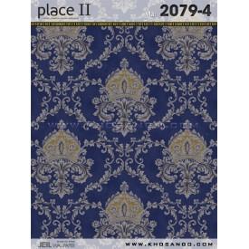 Giấy dán tường Place II 2079-4
