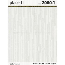 Giấy dán tường Place II 2080-1