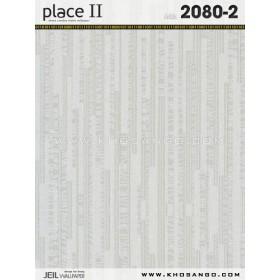 Giấy dán tường Place II 2080-2