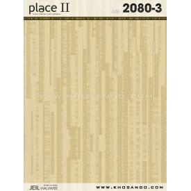 Giấy dán tường Place II 2080-3