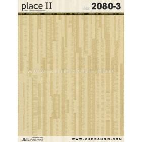 Place II wallpaper 2080-3