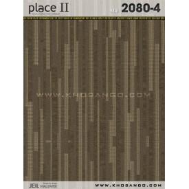 Giấy dán tường Place II 2080-4