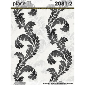 Place II wallpaper 2081-2