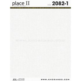 Giấy dán tường Place II 2082-1