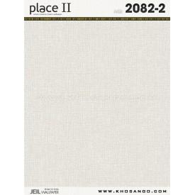 Giấy dán tường Place II 2082-2