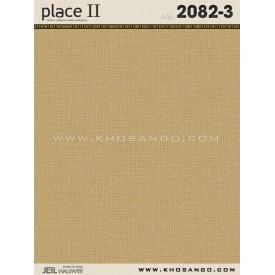 Giấy dán tường Place II 2082-3