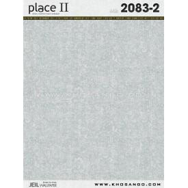 Giấy dán tường Place II 2083-2
