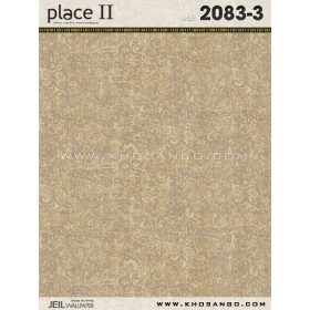 Giấy dán tường Place II 2083-3