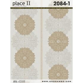 Giấy dán tường Place II 2084-1