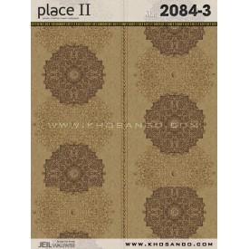 Giấy dán tường Place II 2084-3