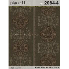 Giấy dán tường Place II 2084-4