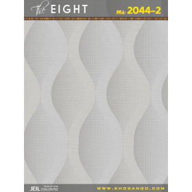 The Eight wallpaper 2044-2