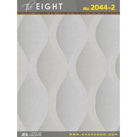 Giấy dán tường The Eight 2044-2