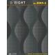 Giấy dán tường The Eight 2044-3