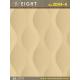 Giấy dán tường The Eight 2044-4