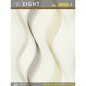 The Eight wallpaper 2050-1