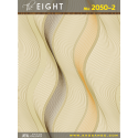 The Eight wallpaper 2050-2