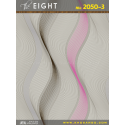 The Eight wallpaper 2050-3