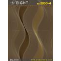 Giấy dán tường The Eight 2050-4