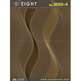 The Eight wallpaper 2050-4