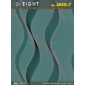 Giấy dán tường The Eight 2050-7