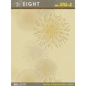 Giấy dán tường The Eight 2112-2