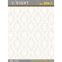 Giấy dán tường The Eight 2114-1