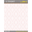 The Eight wallpaper 2114-2