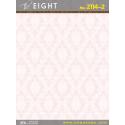 Giấy dán tường The Eight 2114-2