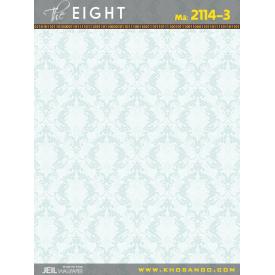 Giấy dán tường The Eight 2114-3