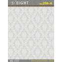 The Eight wallpaper 2114-4