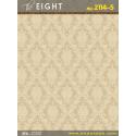 Giấy dán tường The Eight 2114-5