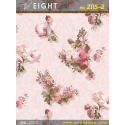The Eight wallpaper 2115-2
