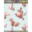 The Eight wallpaper 2115-3