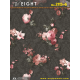 The Eight wallpaper 2115-6